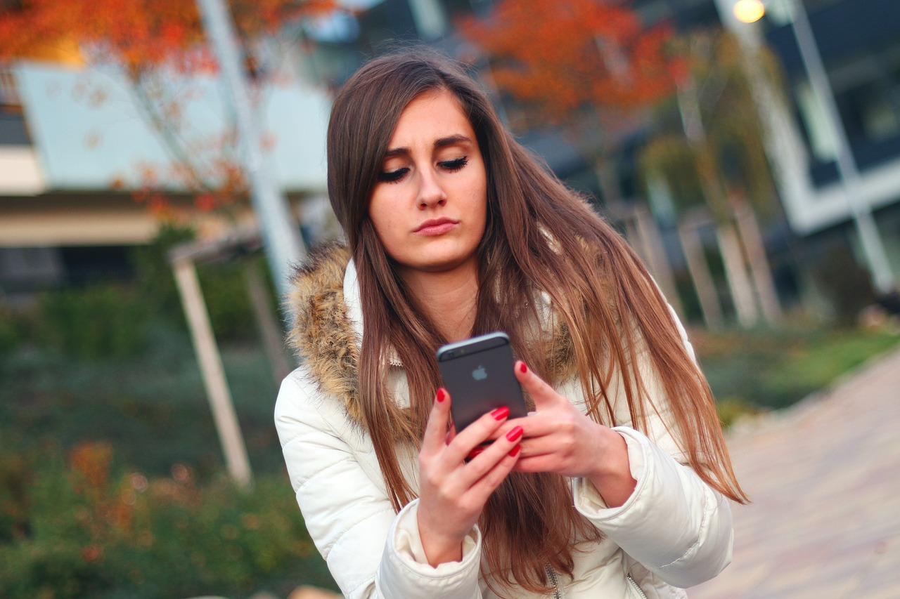 Vai Jūsu mājas lapa jau 21. aprīlī būs mobilajām ierīcēm draudzīga?