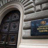 Īpaši atklāta vēstule Saeimas deputātiem