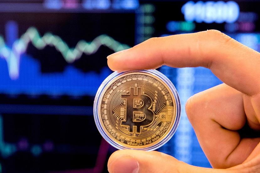 Bitcoin registracija ir darbas, Video uždirbimas internetu