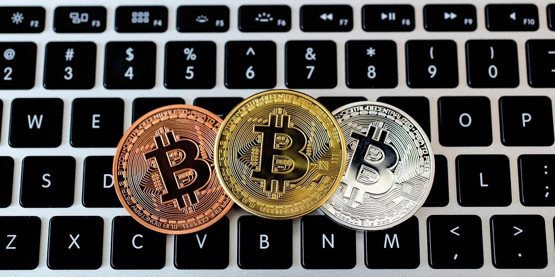 Saksobank bināro iespēju